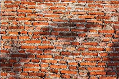 brick-wall