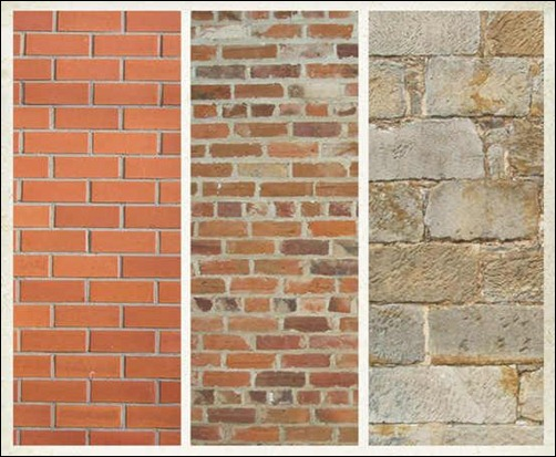 brick-walls-photo-pack