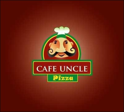 cafe-uncle-pizza