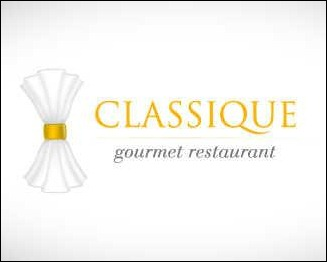 classique-gourmet-restaurant