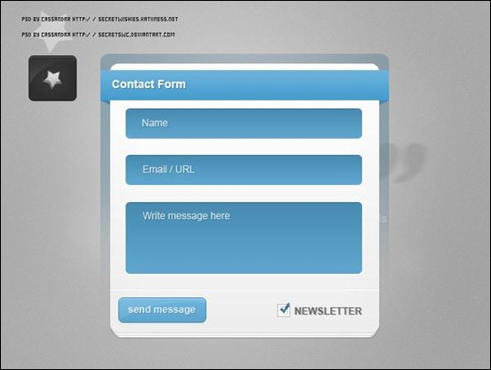 contact-form