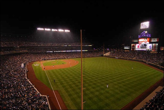 coors-field-wide-angle-