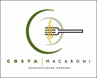 costa-macaroni