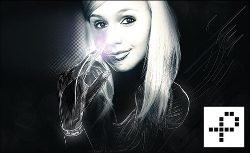 create-a-futuristic-poster-portrait-in-photoshop