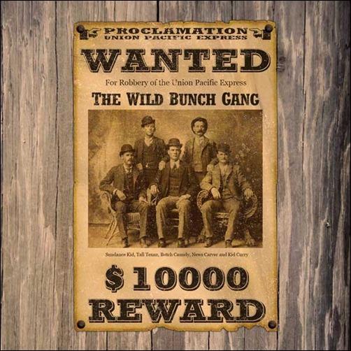 create-a-wild-western-wanted-poster-in-photoshop