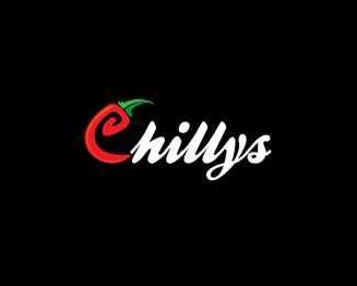 cuhlliys