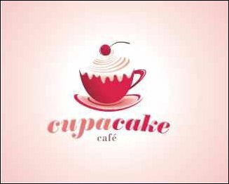 cupacake-cafe