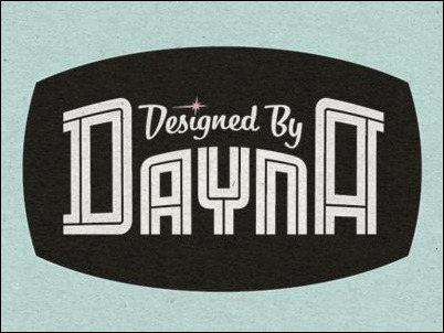 designed-by-dyna