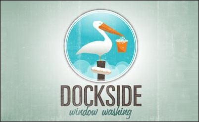 dockside-window-washing