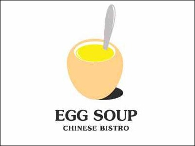 egg-soup-chinese-bistro