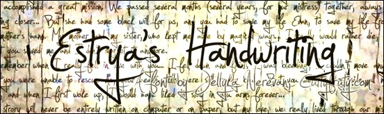 estryas-handwriting[3]