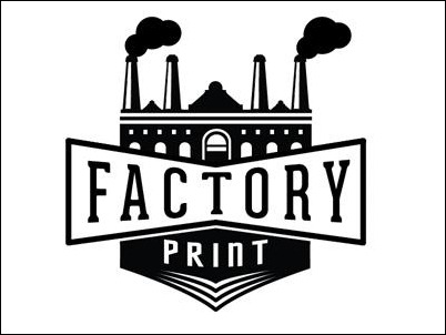 factory-print-by-david-cran