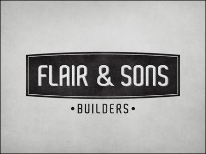 flair-and-sons-builders