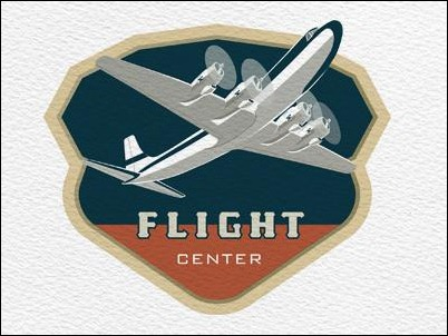flight-center-by-david-cran