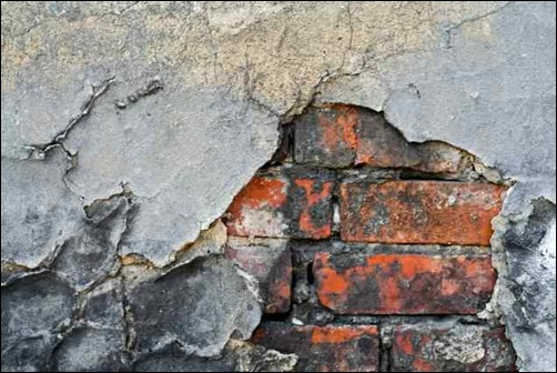 free-stock-plastered-brick-texture