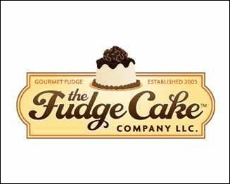 fudge-cake-company