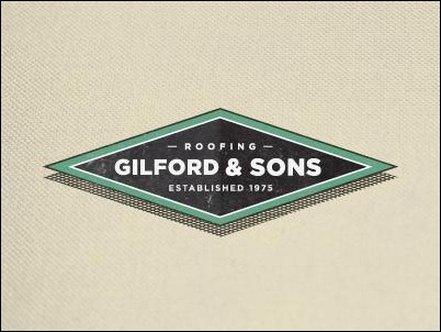 gilford-and-sons