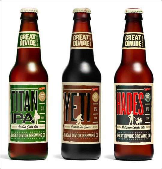 great-divide-brewing-company