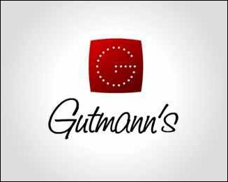 gutmann's-gourmet