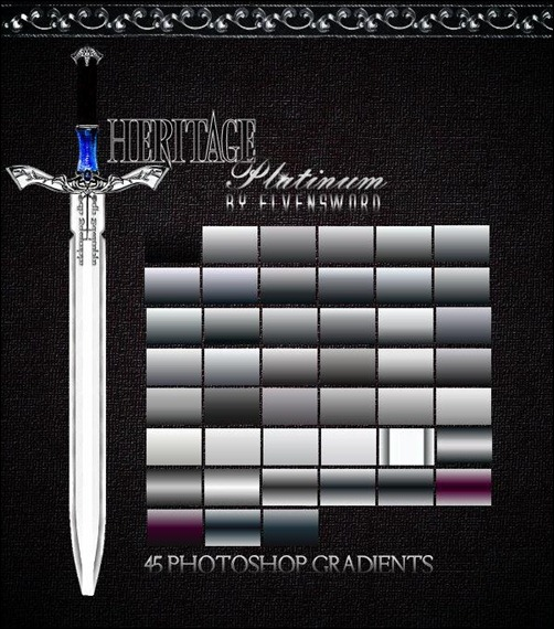 heritage-platinum-ps-gradients