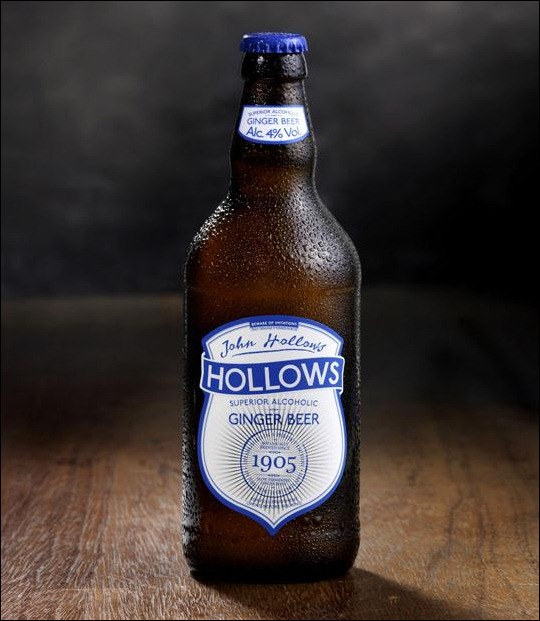 hollows-beer-bottles