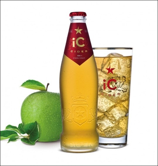 ic-cider