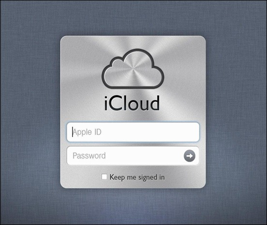 icloud-login-screen