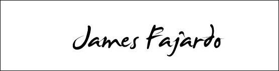 james-fajardo