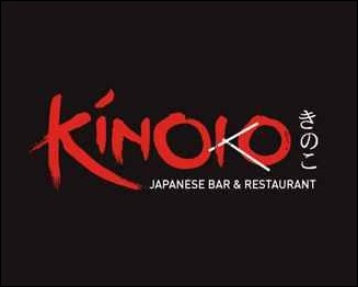 kinoko-japanese-bar-and-restaurant