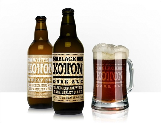 kotton-Beer