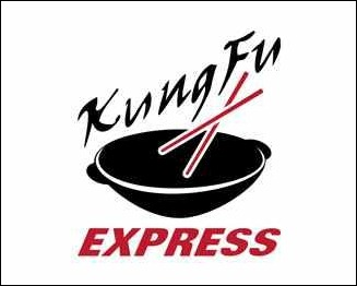 kung-fu-express