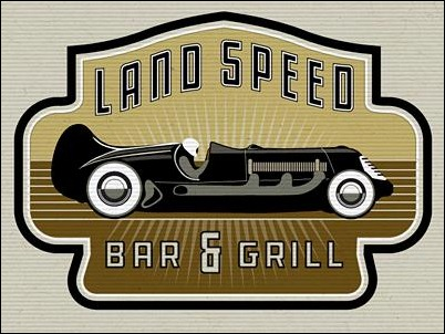 land-speed-by-david-cran