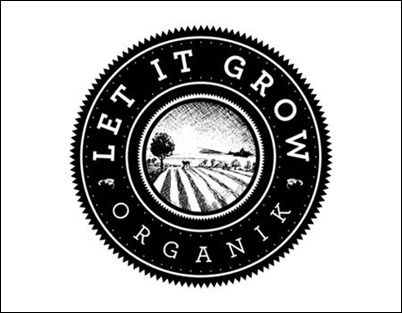 let-it-grow[3]