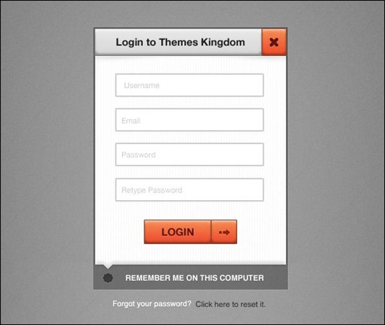 login-form[3]