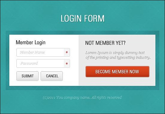 login-form[8]