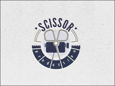 logo-scissor-production