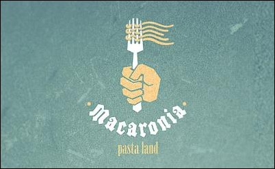 macaronia-pasta-land