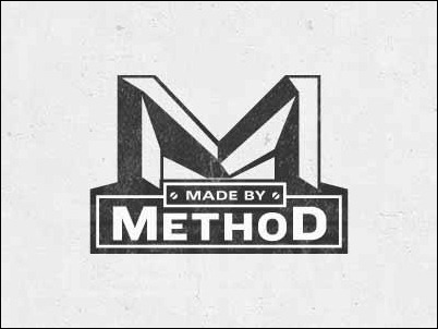 made-by-method