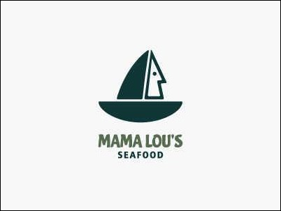 mama-lou's-seafood