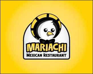 mariachi-mexican-restaurant