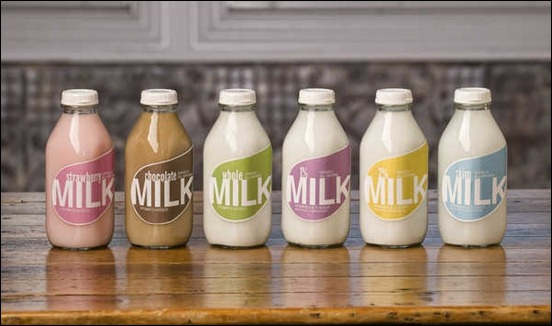 milk-packaging-designs[1]