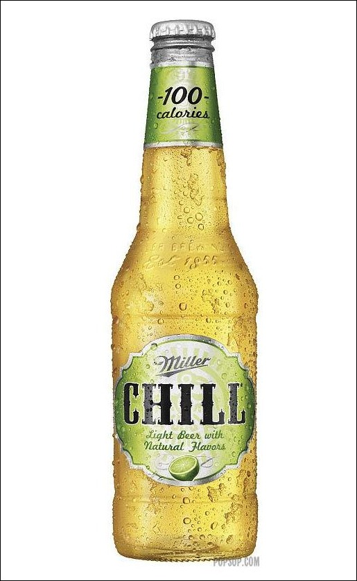 miller-chill[5]