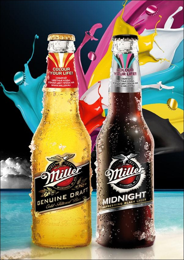 miller