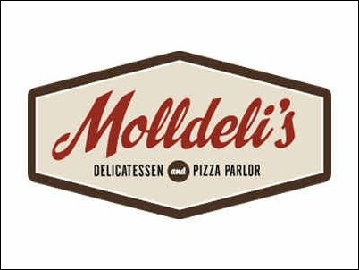 molldelis