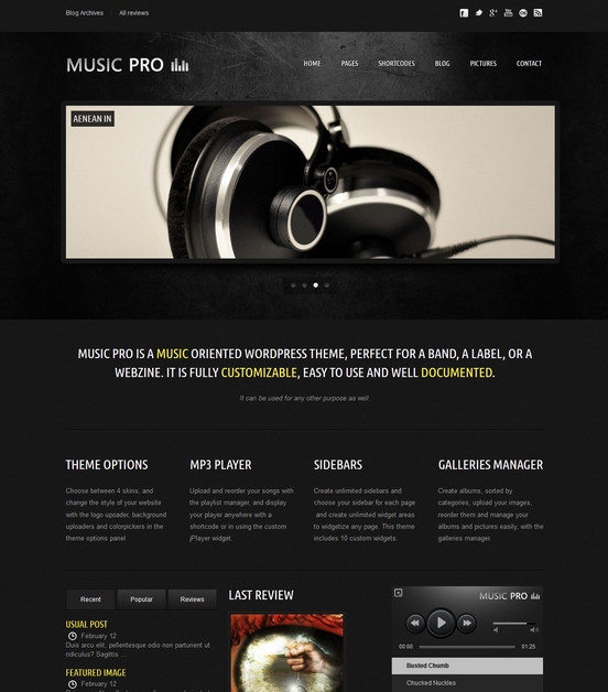 music-pro-music-oriented-wordpress-theme