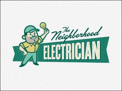 neighborhood-electrician