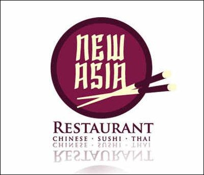 new-asia-restaurant