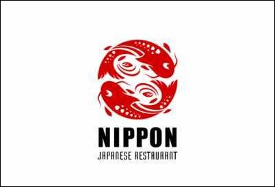 nippon-japanese-restaurant