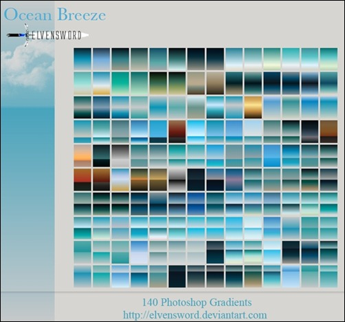 ocean-breeze-ps-gradients