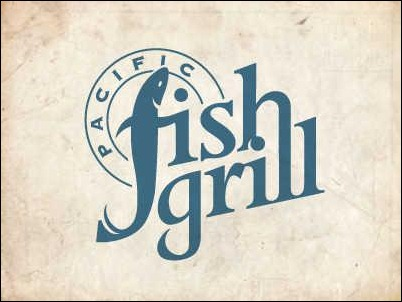 pacific-fish-grill
